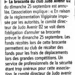 U 17 sept brocante judo _20160922_0001