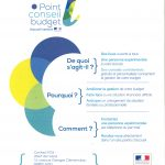 affiche-point-conseil-budget