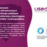 useda-bornes-electriques-1