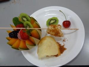 Melon surprise (Copier)