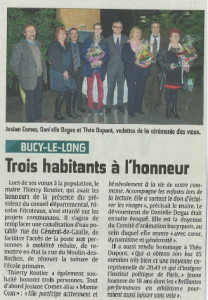 Bucy-le-Long