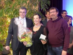 2017- VOEUX mairie BUCY (36)