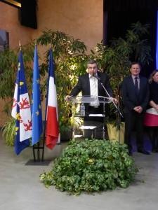 2017- VOEUX mairie BUCY (5)
