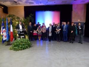 2017- VOEUX mairie BUCY (8)