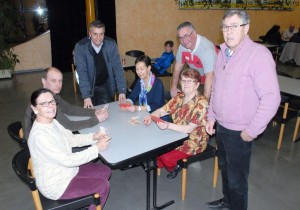 BUCY-Concours-Belote-19 mars