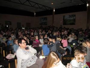 spectacle noêl des écoles (8)
